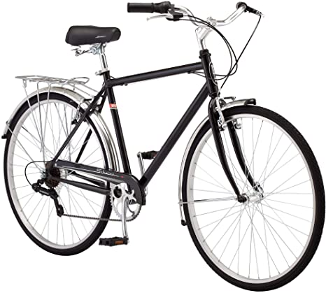 4. Schwinn Cruiser-Bicycles Wayfarer
