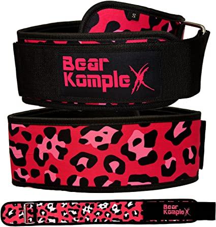 7. Bear KompleX 4