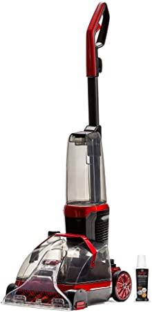 8. Rug Doctor FlexClean All-in-One Floor Cleaner