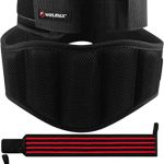 Top 10 Best Weight Lifting Belt for Crossfit in 2021 Reviews