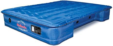 3. Pittman Outdoors PPI 102 AirBedz Original Truck Bed Air Mattress for 6'-6.5' Full Sized Short Truck Bed