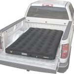 Top 5 Best Truck Bed Air Mattresses in 2021 Reviews