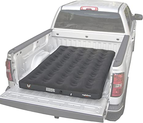 2. Rightline Gear Truck Bed Air Mattresses