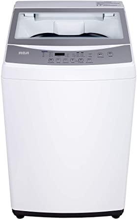 9. RCA RPW302 Portable Washing Machine